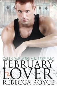 February Lover