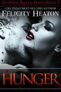 hunger-felicityheaton (2)