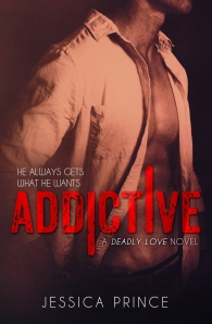 AddictiveeBook
