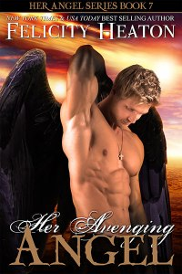 heravengingangel-felicityheaton