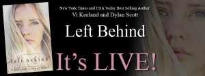 left behind live