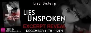 lies unspoken excerpt reveal