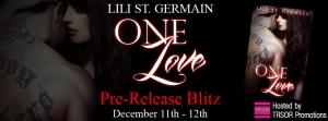 pre-release blitz