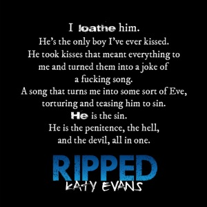 ripped teaser 5