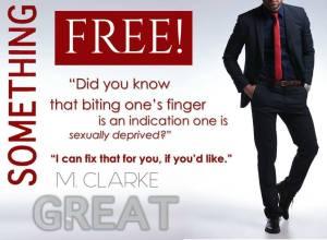 something great free