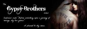 The gypsy brothers series add sb