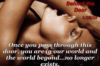 behind the door teaser 1