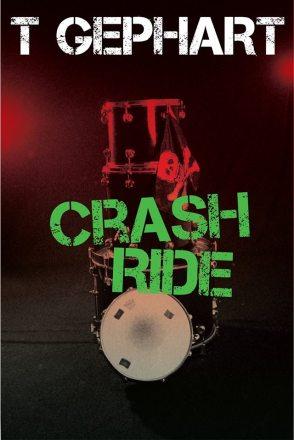 crash ride