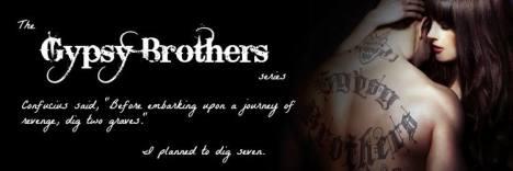 gyspy brothers