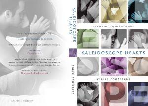 kaleidoscope full