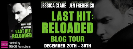 last hit reloaded tour