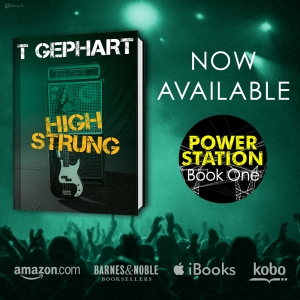 High-Strung-3D-book-teaser