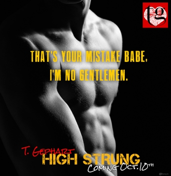 High-Strung-Teaser-1