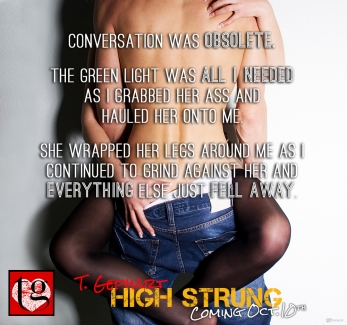 High-Strung-Teaser-2