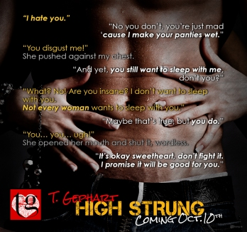 High-Strung-Teaser-3