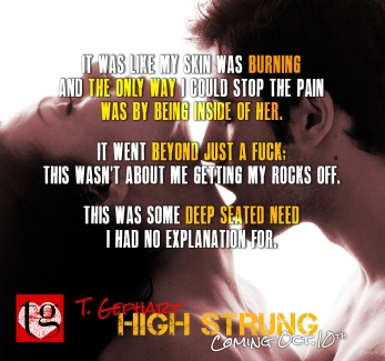 High-Strung-Teaser-4