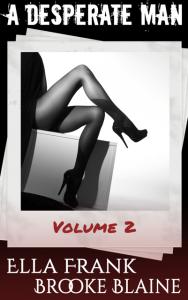 Original - ADM Vol. 2