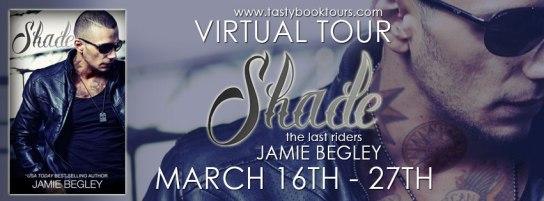Shade-Jamie-Begley-Virtual