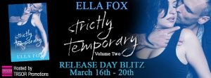 strictly temporary release day blitz two