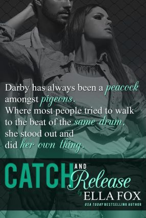 catch and release teaser RD 1