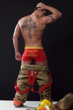 fireman4