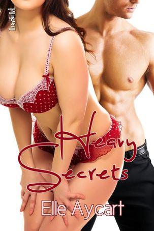 heavyy secrets