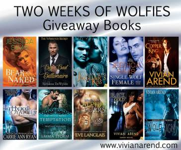 Giveaway-Books-Image