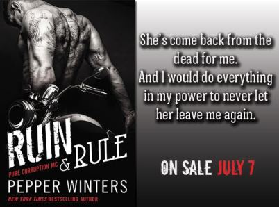 ruin & rule bt teaser 3