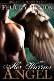 Her Warrior Angel