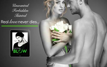 blow book 4