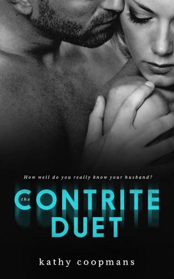 contrite duet