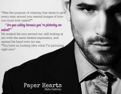 paper hearts teaser 5