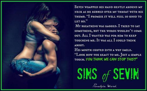 sins of sevin book tour - Copy