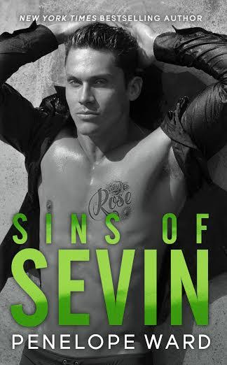 sins of sevin cover - Copy