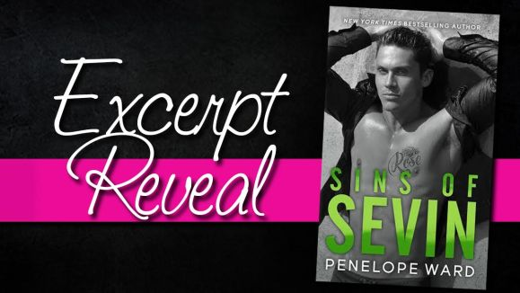 sins of sevin excerpt reveal