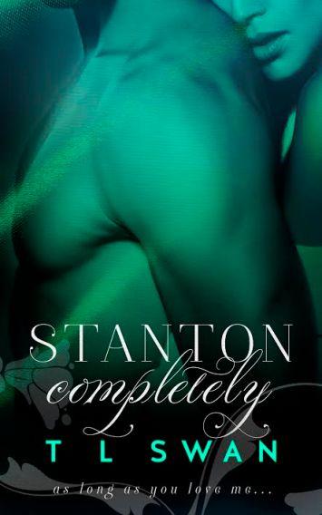 stanton completely 3