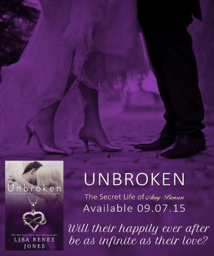 unbroken 4