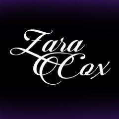 ZaraCox_Logo