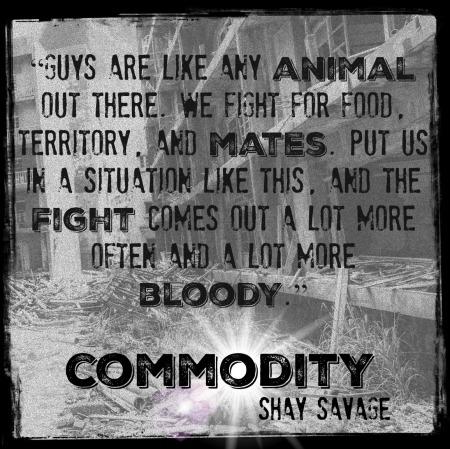 bethcommodity3
