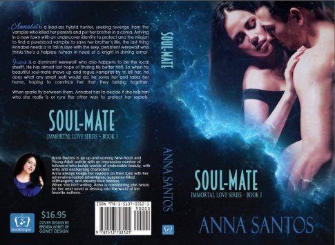 fullcoversoulmate