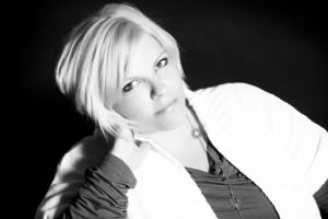 Kimberly Author Pic