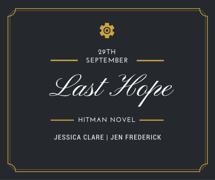 last hope teaser 4