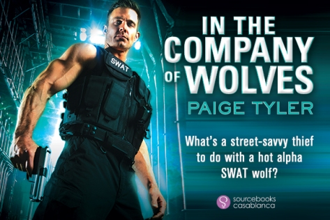 Company-of-Wolves---Release-Graphic(1)