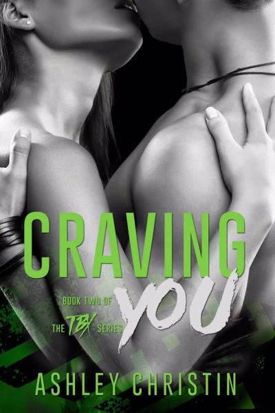craving you 2