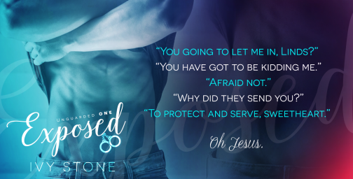 EXPOSED-TEASER-4-IVY-STONE