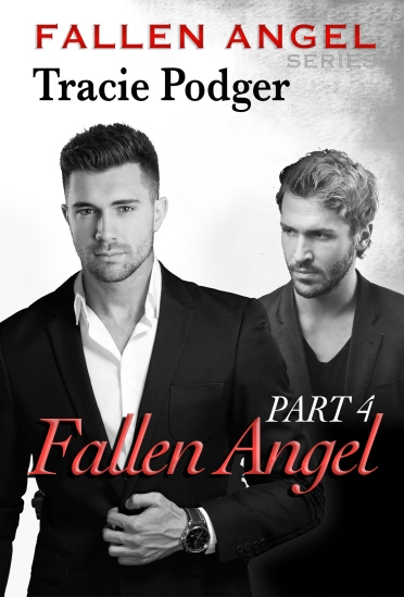 FALLEN ANGEL 4-Ebook (1)