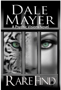 mayer2