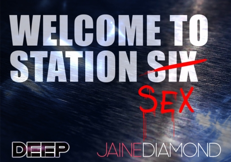 DEEP Teaser - Station Sex