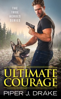 Book_2_UltimateCourage