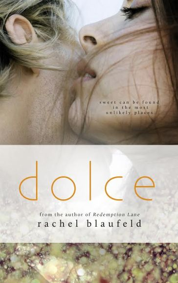 dolce cover